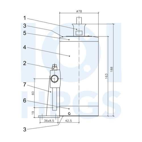 ASL 55 LED na str1 500x500 2