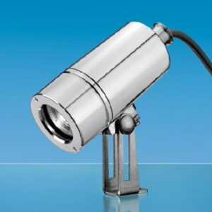 oświetlenie ESL 25 LED EX
