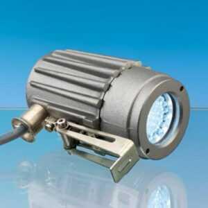 oświetlenie USL05 LED EX