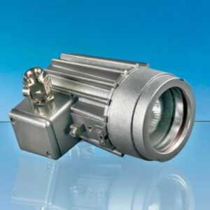 oświetlenie USL06 EX v.2