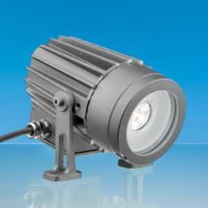 oświetlenie USL07 LED EX