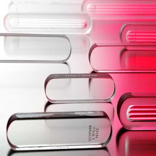 szkło techniczne 2