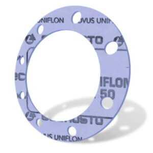uniflon 50