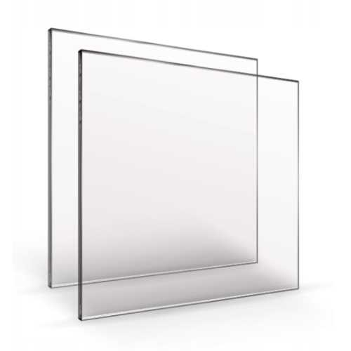 szkło ceramiczne