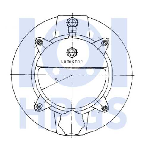 wziernik okrągły pokrywa schemat1