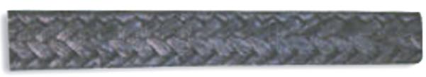 szczeliwo carbonowe impregnowane grafitem 7000