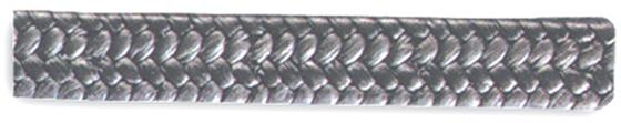 szczeliwo carbonowe impregnowane PTFE 7100