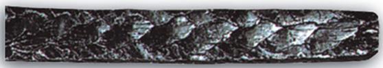 szczeliwo grafitowe_ impregnowane PTFE 6500