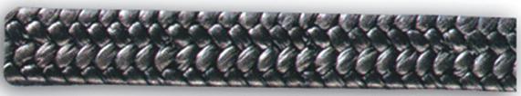 szczeliwo grafitowe_ impregnowane PTFE5300
