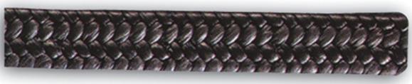 szczeliwo grafit/PTFE_ do wysokich ciśnień 5400