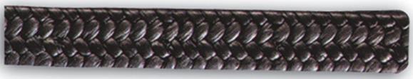 szczeliwo PTFE/grafit 5410