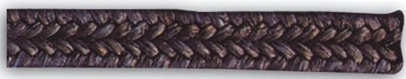 szczeliwo teflonowo-aramidowe_ impregnowane PTFE/grafit+PTFE + olej silikonowy 4200