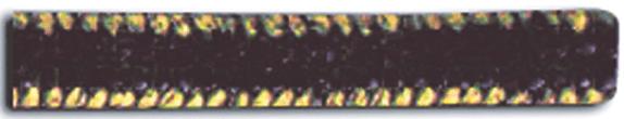 szczeliwo teflonowo-aramidowe_ wzmocnienie PTFE/grafit+aramid w narożach i olejem silikonowy 4210