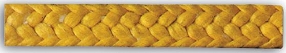 szczeliwo aramidowe_ impregnowane PTFE i olejem parafinowym 3100