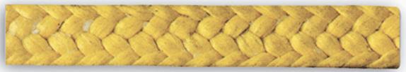 szczeliwo aramidowe_ impregnowane PTFE i olejem silikonowym 3200