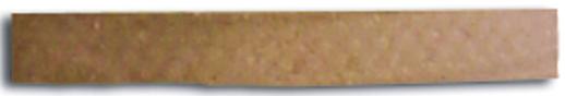 szczeliwo rami impregnowane łojem1160