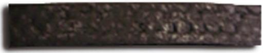 szczeliwo rami impregnowane grafitem 1180