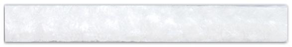 szczeliwo z włókna szklanego impregnowane PTFE 0011