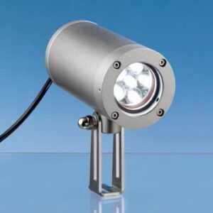 oświetlenie ASL ESL 55 LED v.2