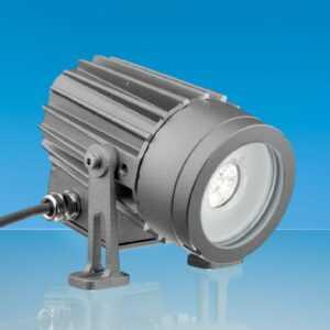 oświetlenie USL07 LED