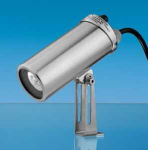 oświetlenie USL13 LED