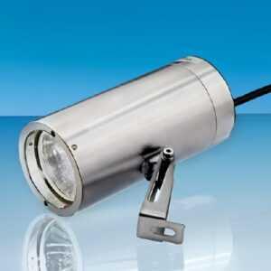oświetlenie USL16 LED