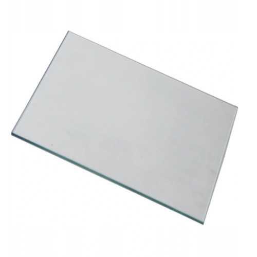 szkło borokrzemowe