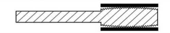 uszczelka wielokrawędziowa Camprofile M38L