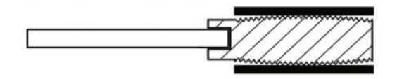 uszczelka wielokrawędziowa Camprofile M41LM